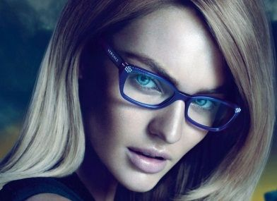 Online dispensing of eyeglasses: pros  cons, consumer perspective
